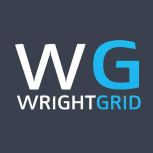 Wrightgrid Favicon