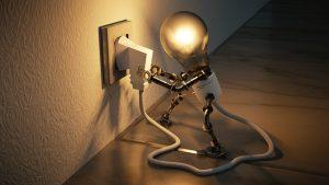 light-bulb-3104355_640-1