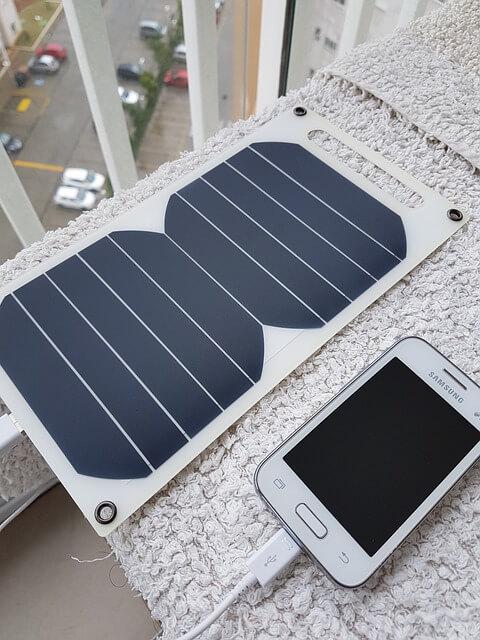 solar-panel-2396278_640-1