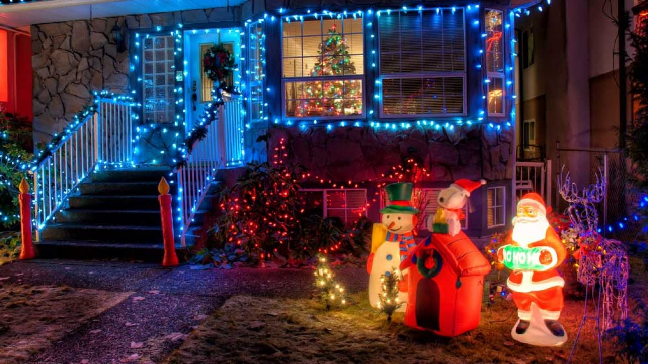 best-solar-christmas-lights